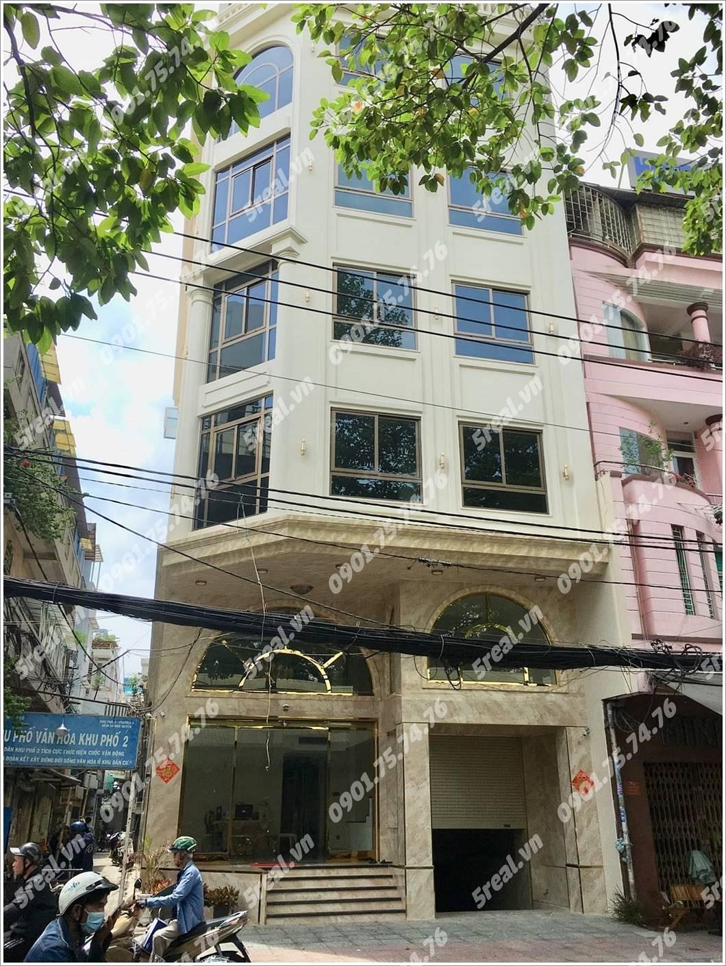 thanh-son-building-ngo-quyen-quan-10-van-phong-cho-thue-tphcm-5real.vn-01