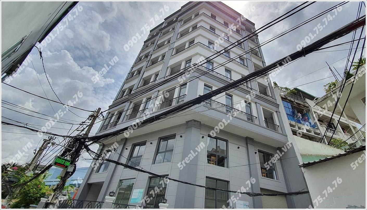 the-arrivals-building-tran-khac-chan-quan-phu-nhuan-van-phong-cho-thue-tphcm-5real.vn-01