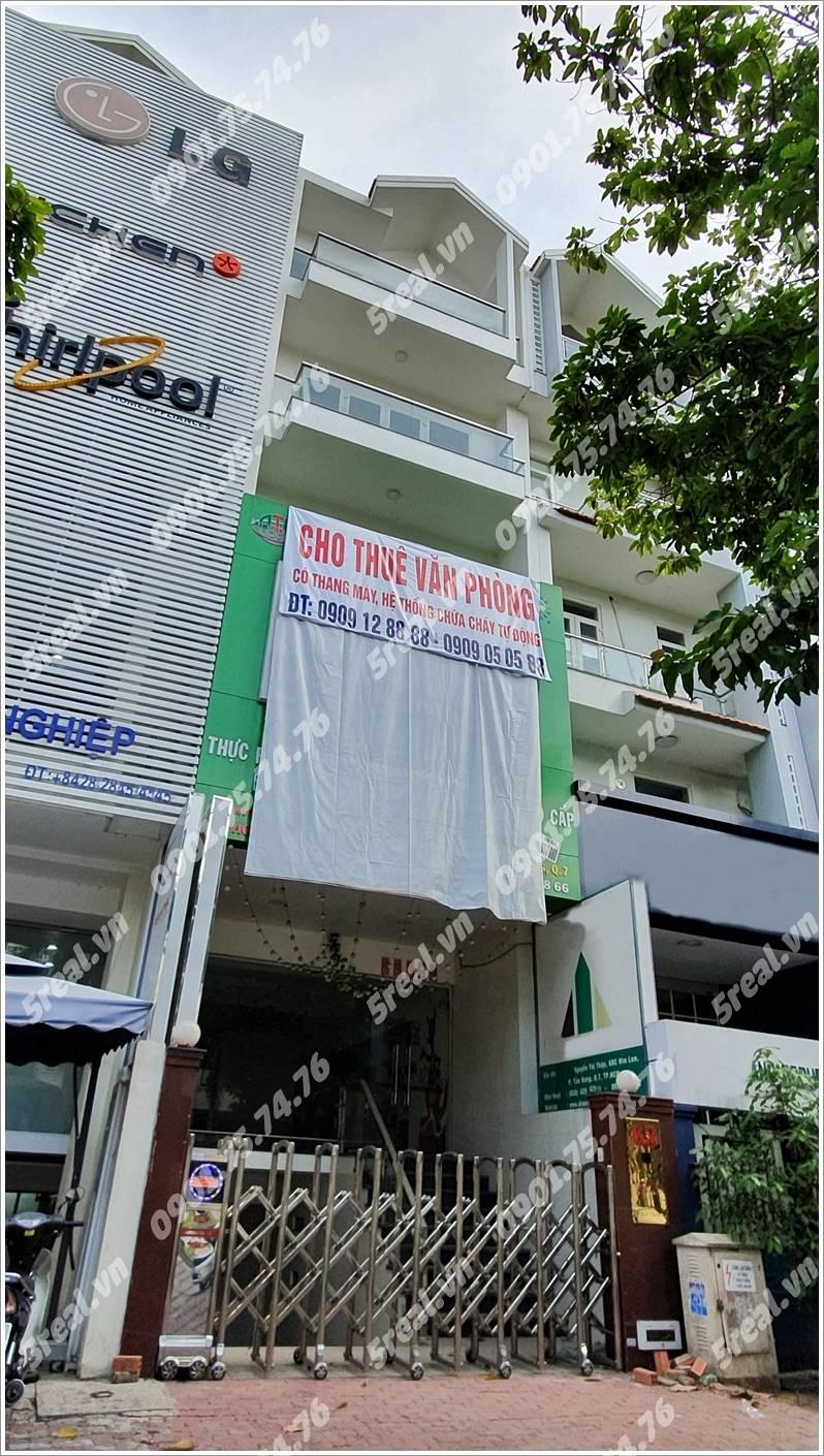 the-dung-building-nguyen-thi-thap-quan-7-van-phong-cho-thue-tphcm-5real.vn-01