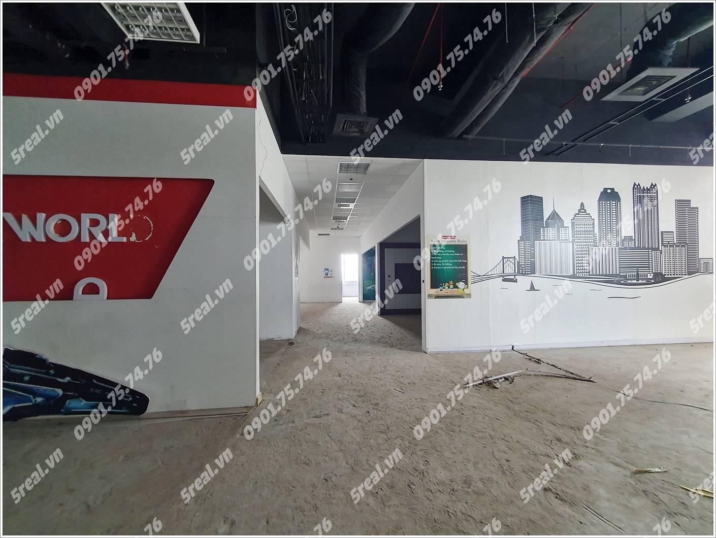 the-flemington-tower-le-dai-hanh-quan-11-van-phong-cho-thue-5real.vn-011