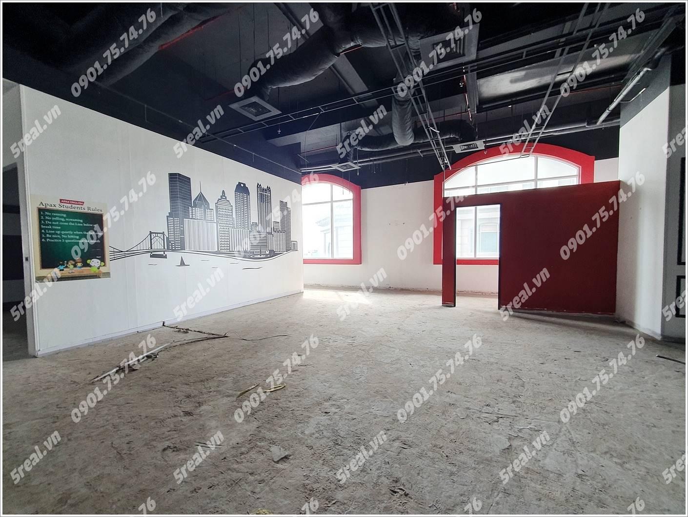 the-flemington-tower-le-dai-hanh-quan-11-van-phong-cho-thue-5real.vn-012
