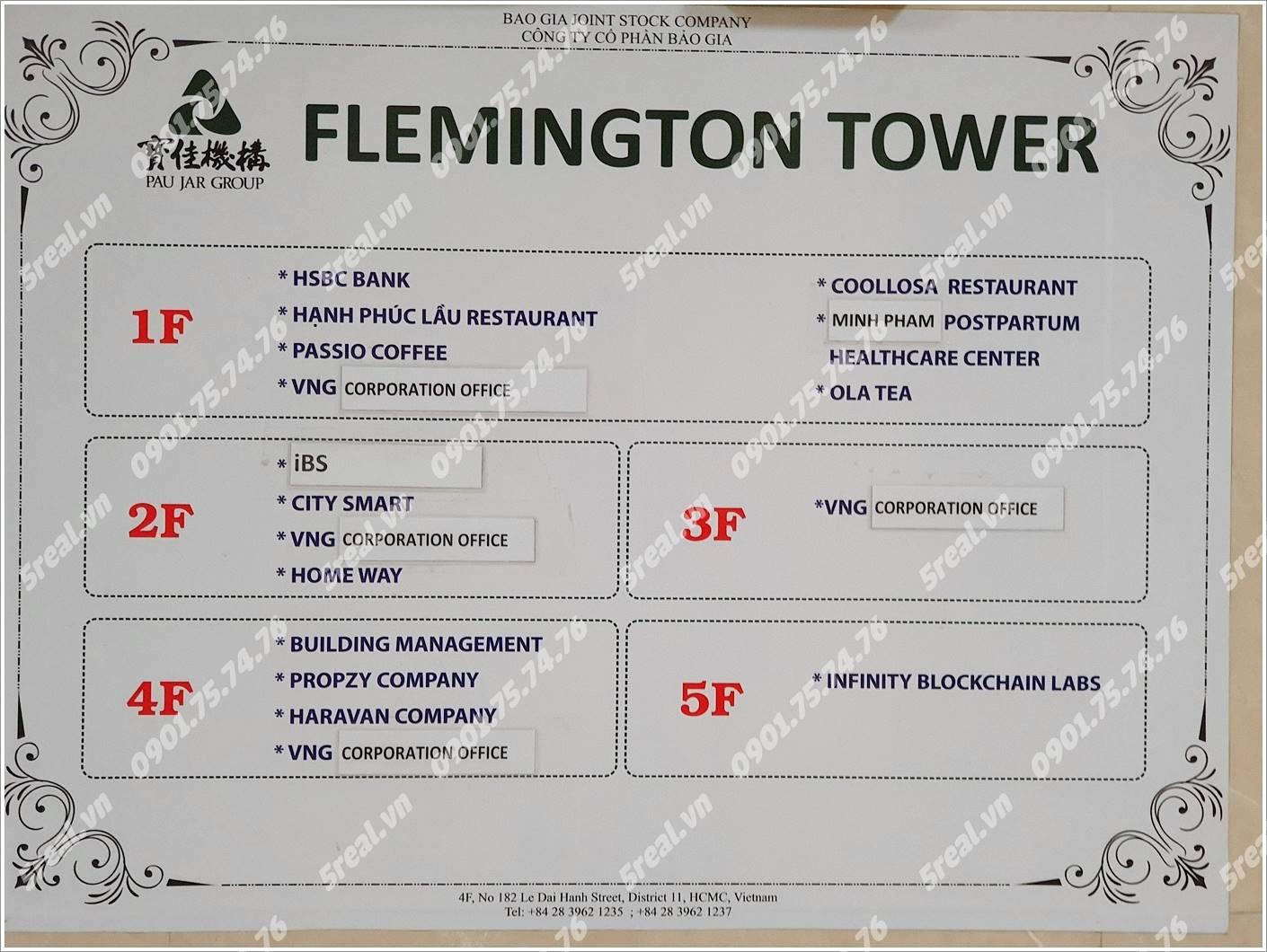 the-flemington-tower-le-dai-hanh-quan-11-van-phong-cho-thue-5real.vn-019