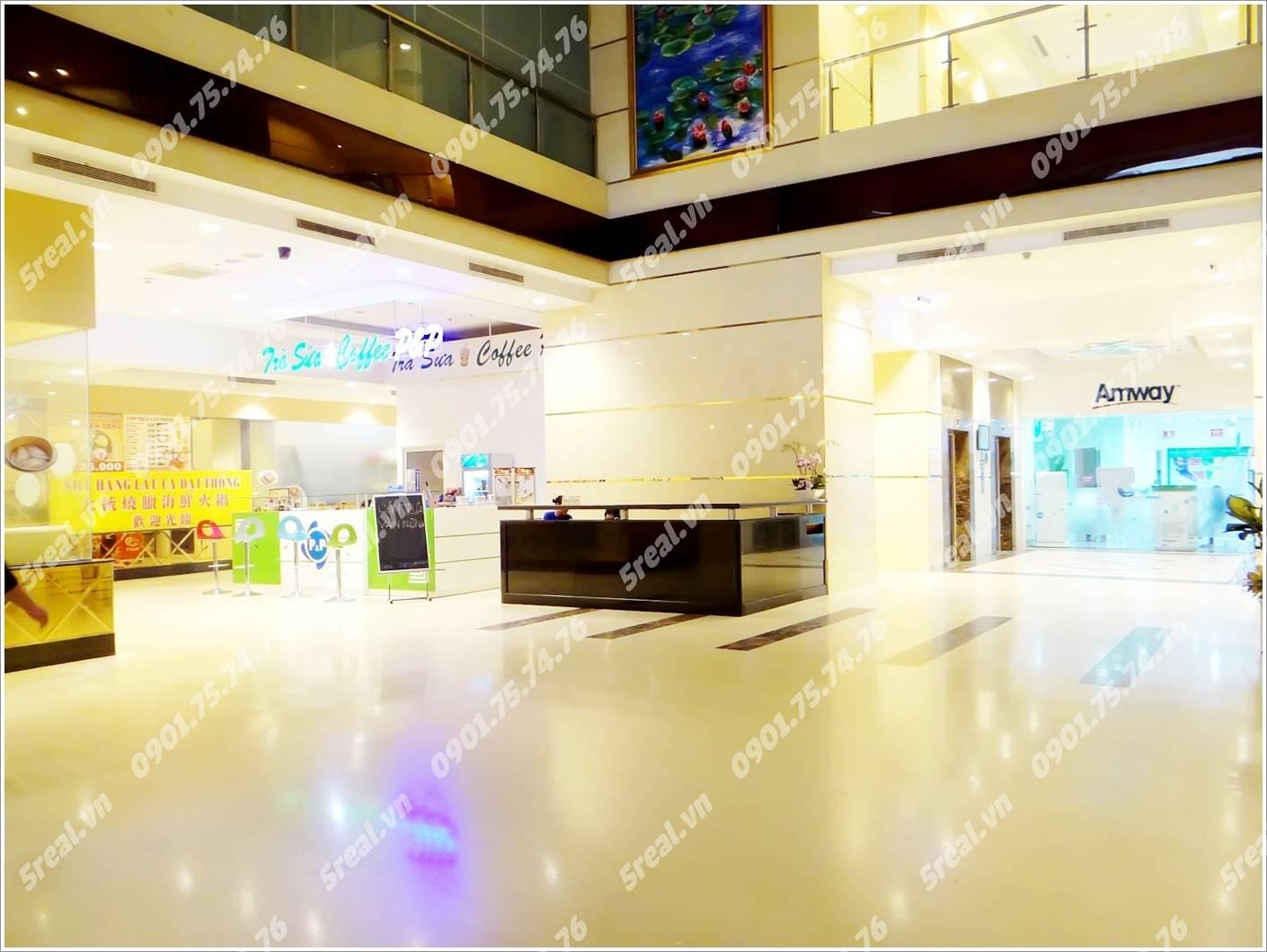 the-flemington-tower-le-dai-hanh-quan-11-van-phong-cho-thue-5real.vn-06