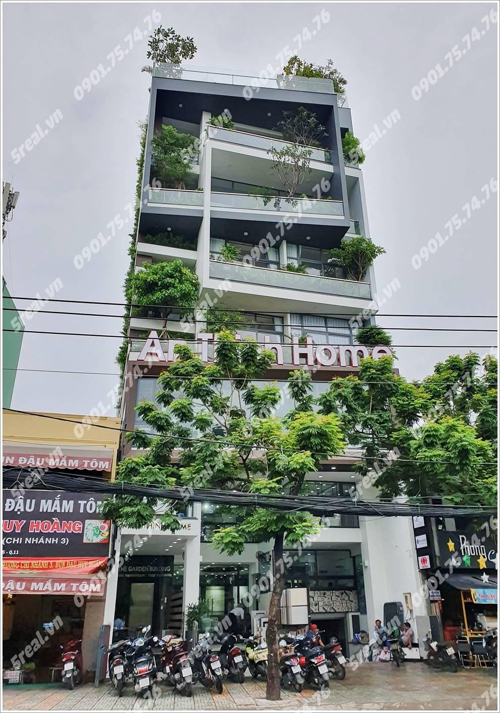 the-garden-building-hoa-binh-quan-11-van-phong-cho-thue-tphcm-5real.vn-01