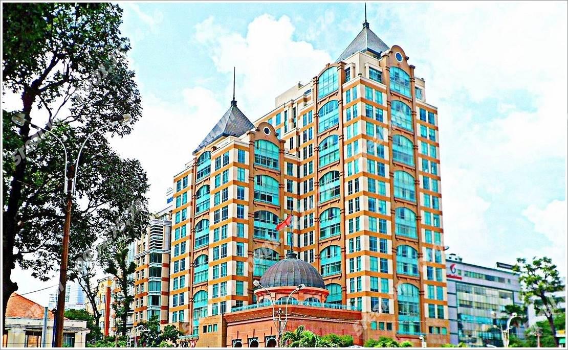 the-metropolitan-dong-khoi-quan-1-van-phong-cho-thue-tphcm-5real.vn-01