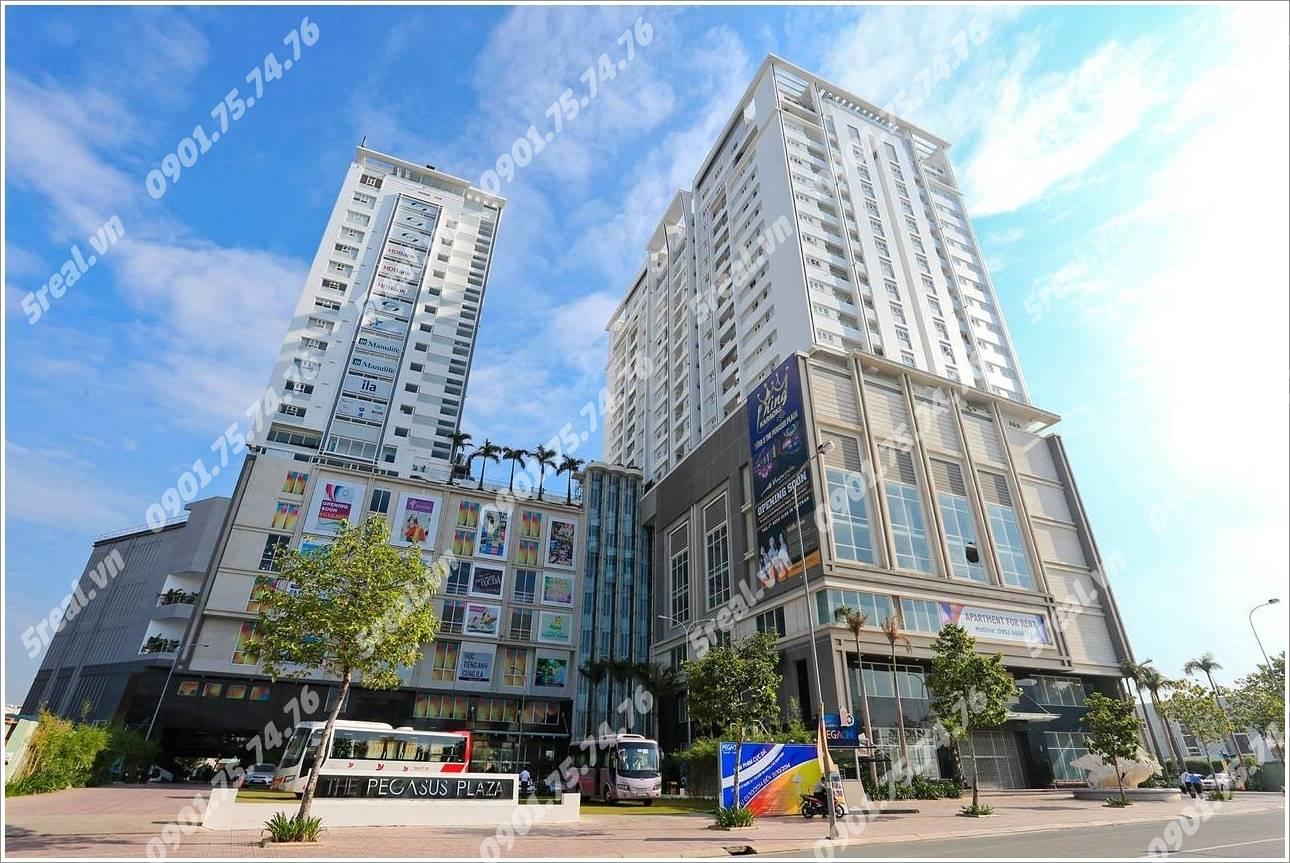 the-pegasus-plaza-vo-thi-sau-cac-quan-con-lai-van-phong-cho-thue-5real.vn-01