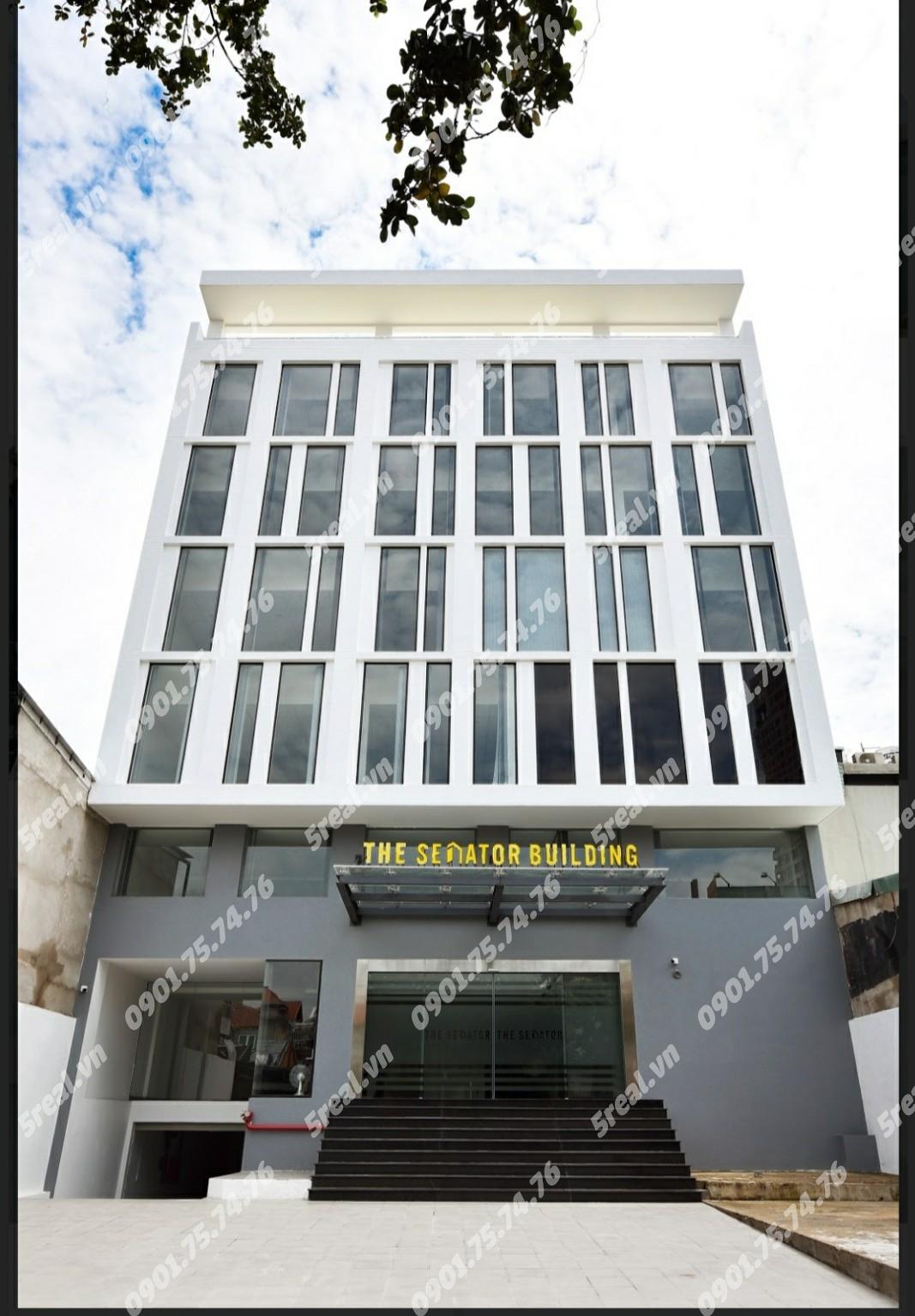 the-senator-building-xuan-thuy-quan-2-van-phong-cho-thue-5real.vn-01