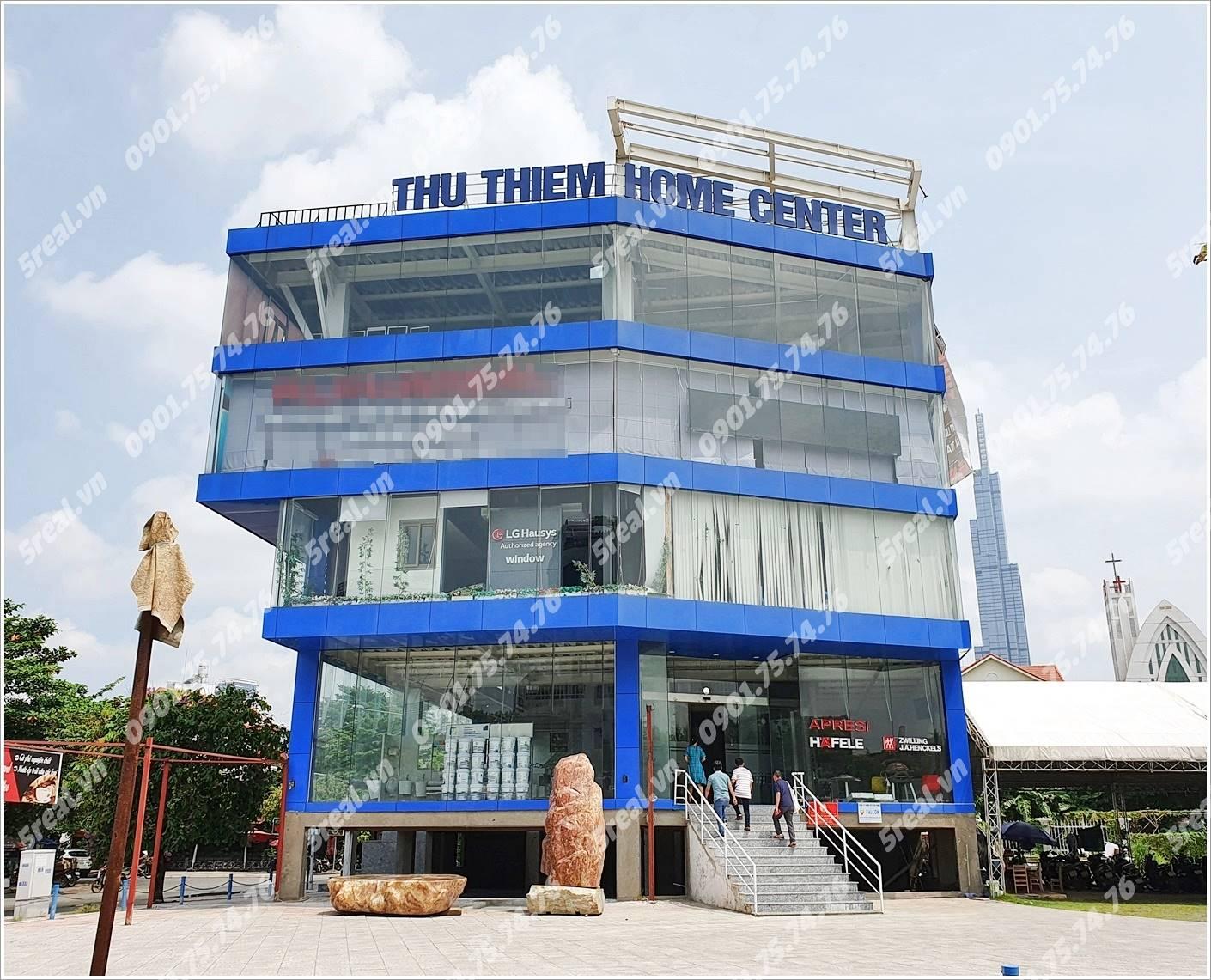 thu-thiem-home-center-quan-2-van-phong-cho-thue-5real.vn-01