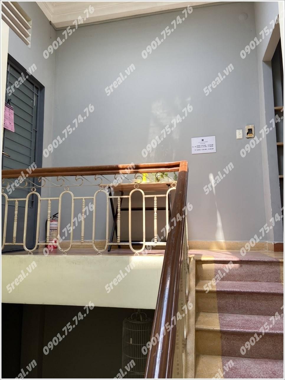 tien-giang-building-quan-tan-binh-van-phong-cho-thue-tphcm-5real.vn-02