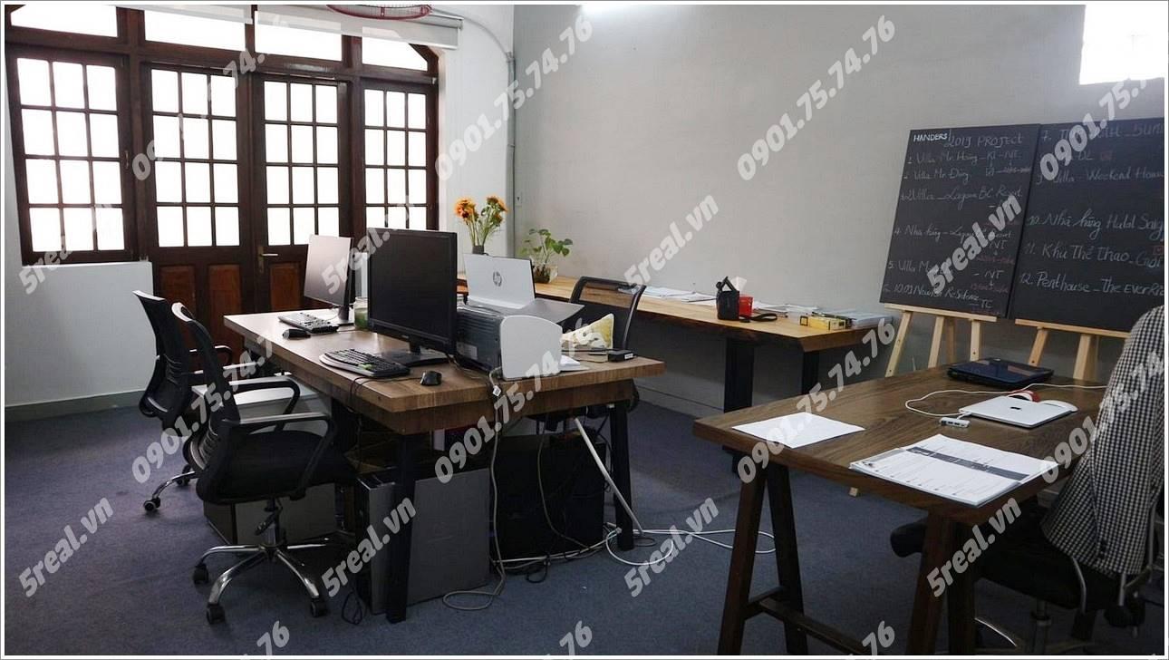 tien-giang-building-quan-tan-binh-van-phong-cho-thue-tphcm-5real.vn-06