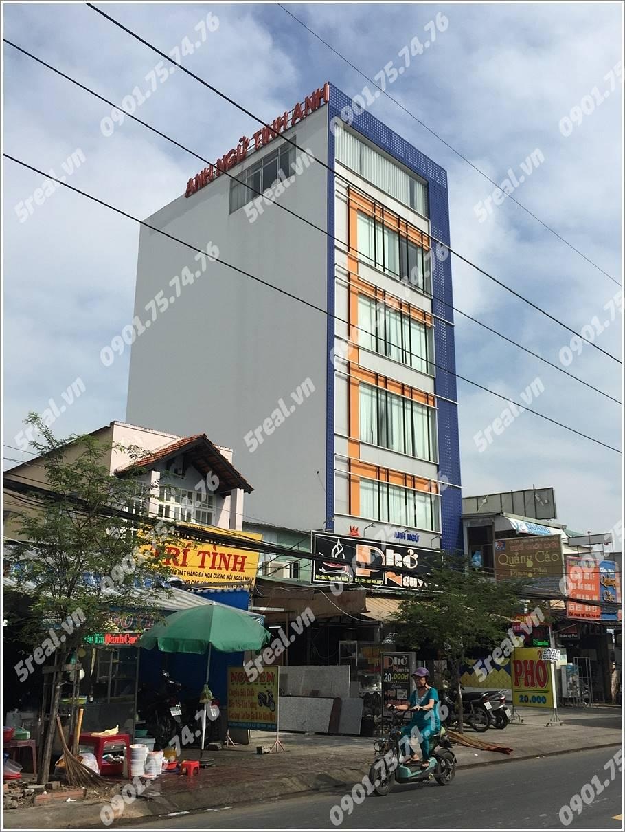tinh-anh-building-pham-the-hien-quan-8-van-phong-cho-thue-tphcm-5real.vn-02