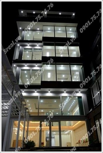 tm-building-duong-20-quan-go-vap-van-phong-cho-thue-5real.vn-01