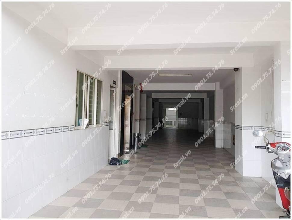 toa-nha-98-cmt8-cach-mang-thang-tam-bien-hoa-dong-nai-van-phong-cho-thue-tphcm-5real.vn-03