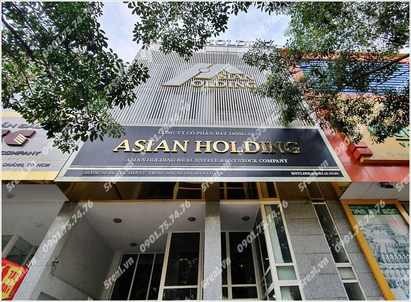 toa-nha-asian-holding-duong-so-9a-huyen-binh-chanh-van-phong-cho-thue-tphcm-5real.vn-01