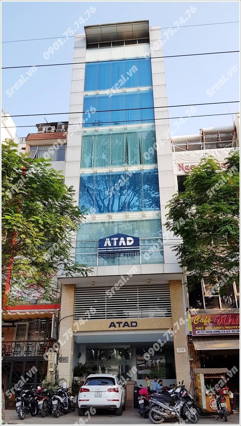 toa-nha-atad-building-hung-vuong-quan-5-van-phong-cho-thue-tphcm-5real.vn-01
