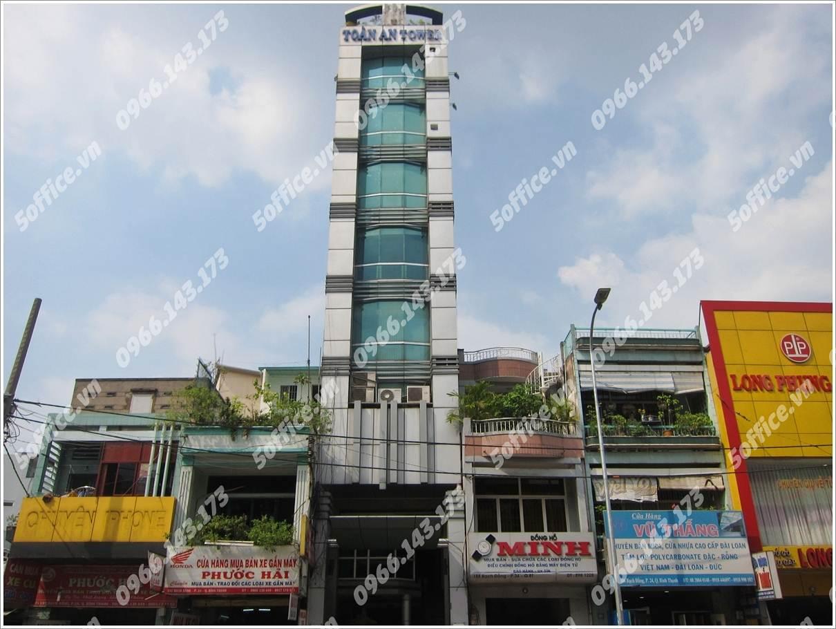 toan-an-tower-bach-dang-quan-binh-thanh-van-phong-cho-thue-tphcm-5real.vn-01