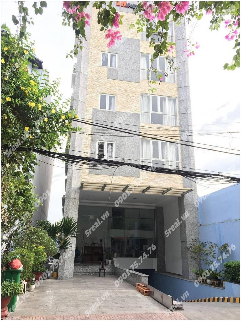 tong-huu-dinh-building-quan-2-van-phong-cho-thue-5real.vn-01