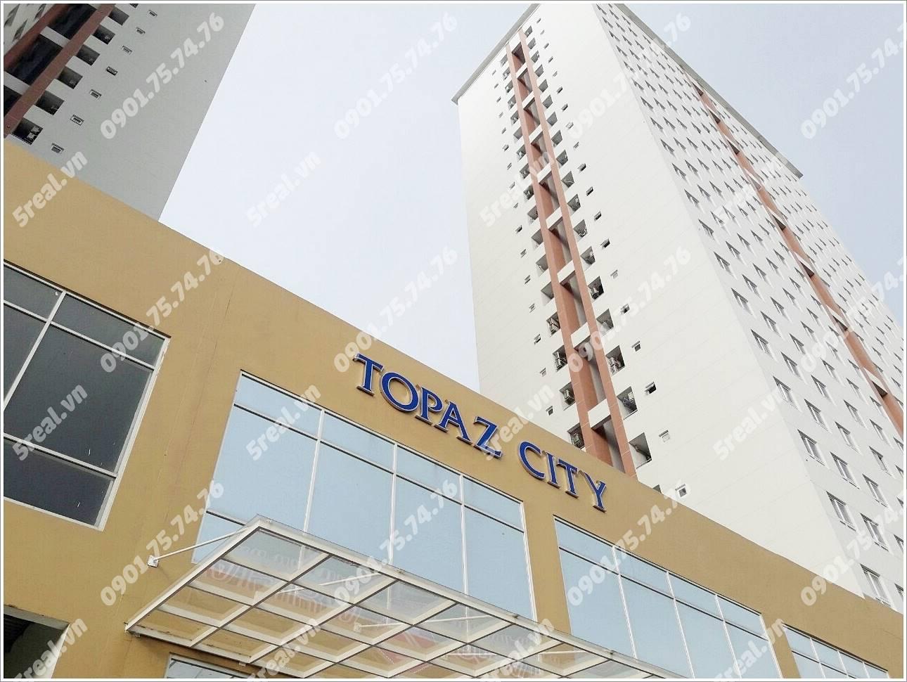 topaz-city-cao-lo-quan-8-van-phong-cho-thue-tphcm-5real.vn-01