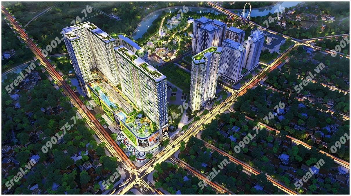 topaz-city-cao-lo-quan-8-van-phong-cho-thue-tphcm-5real.vn-02
