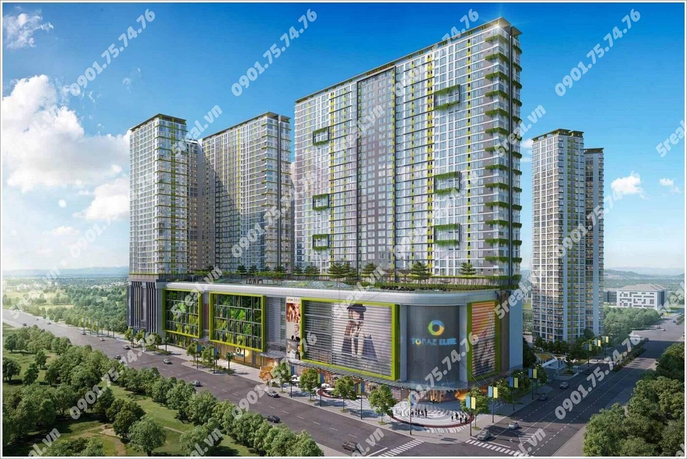 topaz-city-cao-lo-quan-8-van-phong-cho-thue-tphcm-5real.vn-03