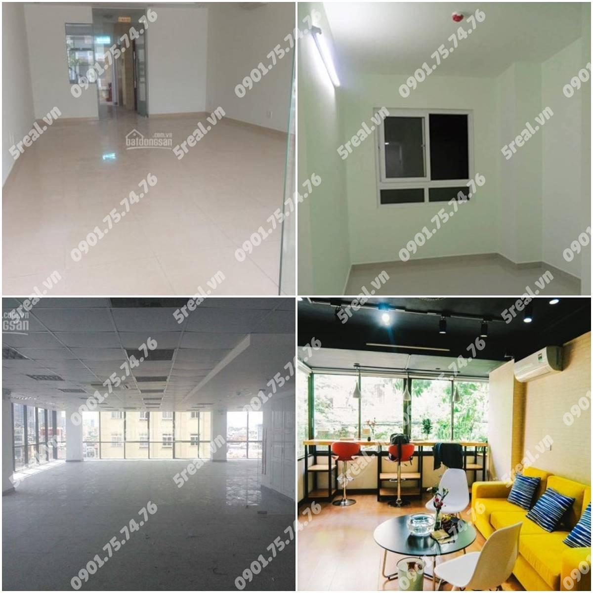 topaz-city-cao-lo-quan-8-van-phong-cho-thue-tphcm-5real.vn-05