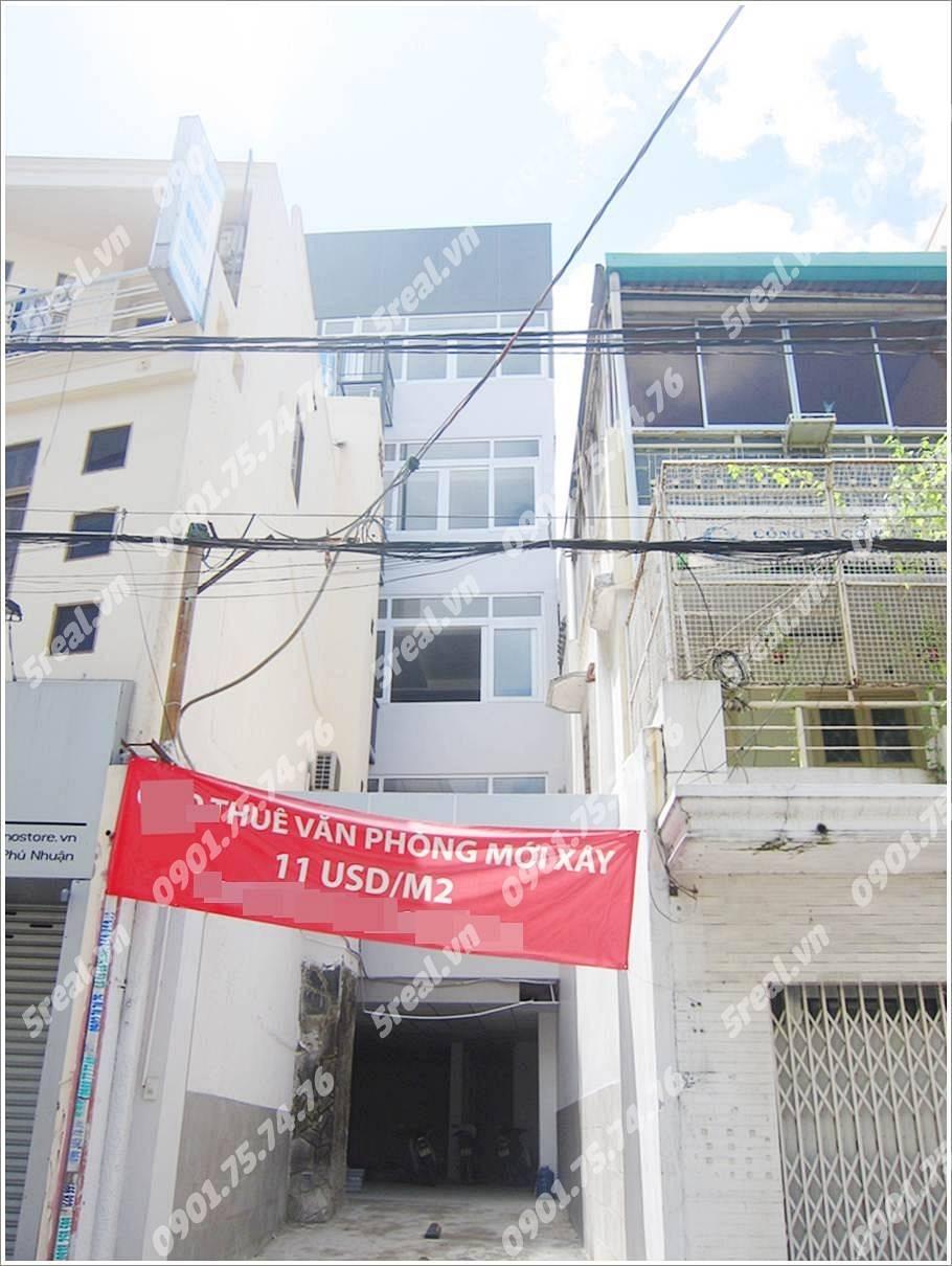 tqd-building-truong-quoc-dung-quan-phu-nhuan-van-phong-cho-thue-tphcm-5real.vn-01