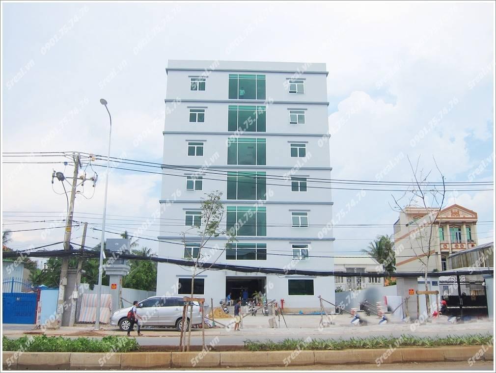 tran-nao-building-quan-2-van-phong-cho-thue-5real.vn-01