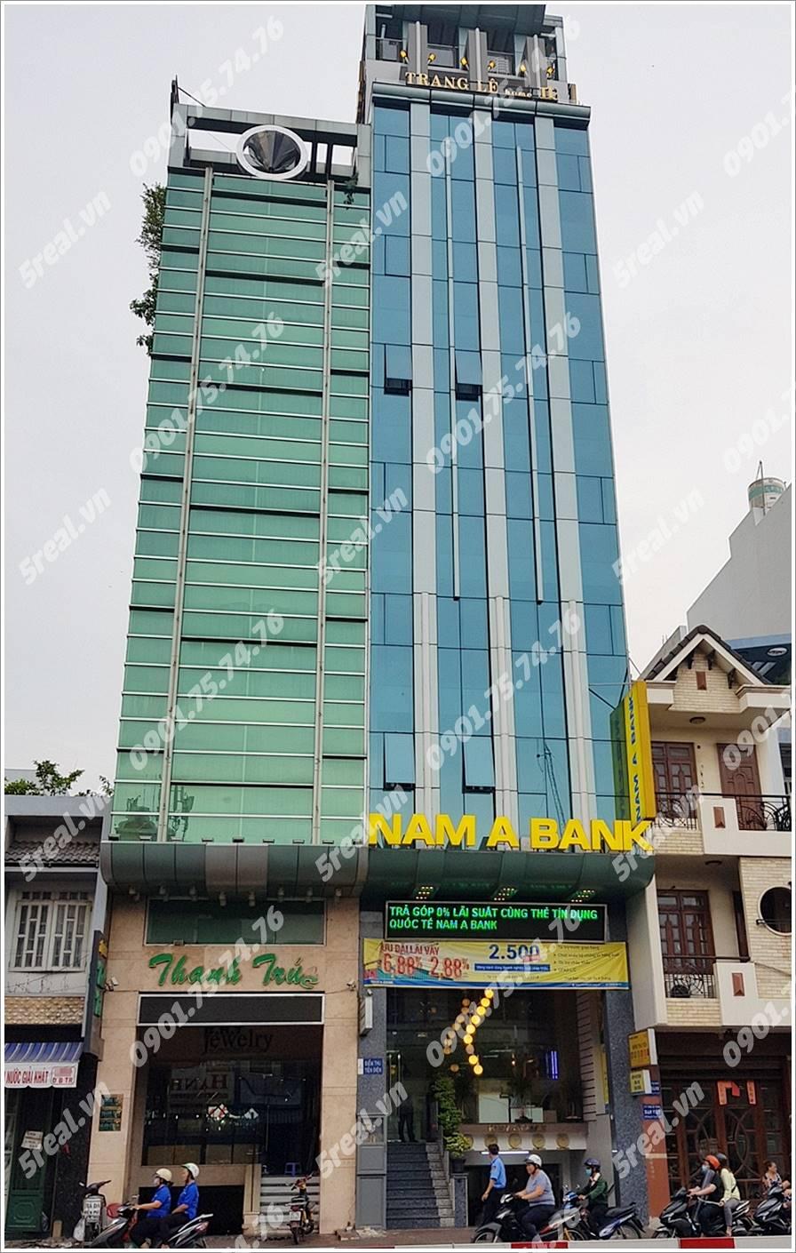 trang-le-building-duong-ba-trac-quan-8-van-phong-cho-thue-tphcm-5real.vn-01