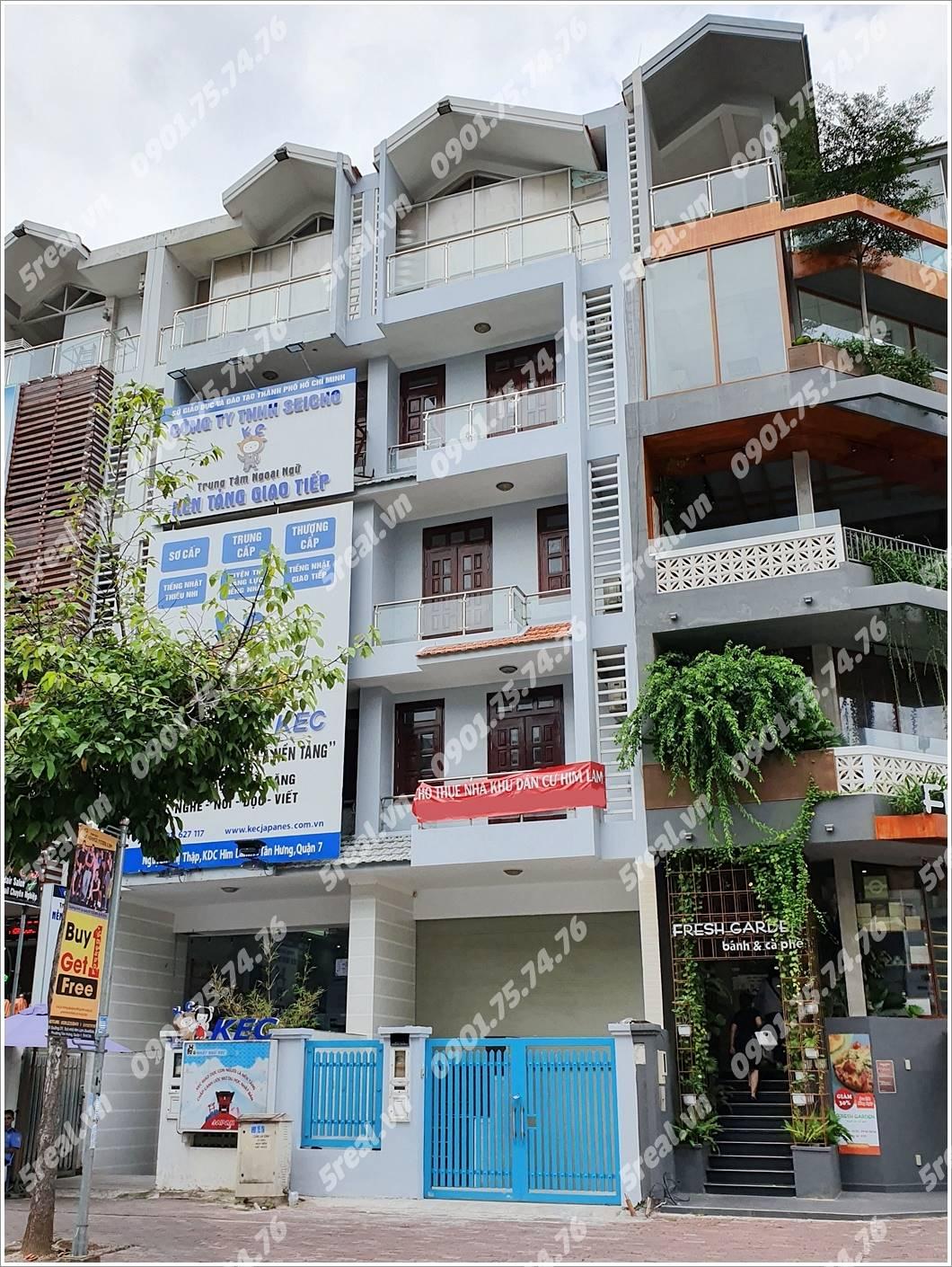 trang-nguyen-building-nguyen-thi-thap-quan-7-van-phong-cho-thue-tphcm-5real.vn-01