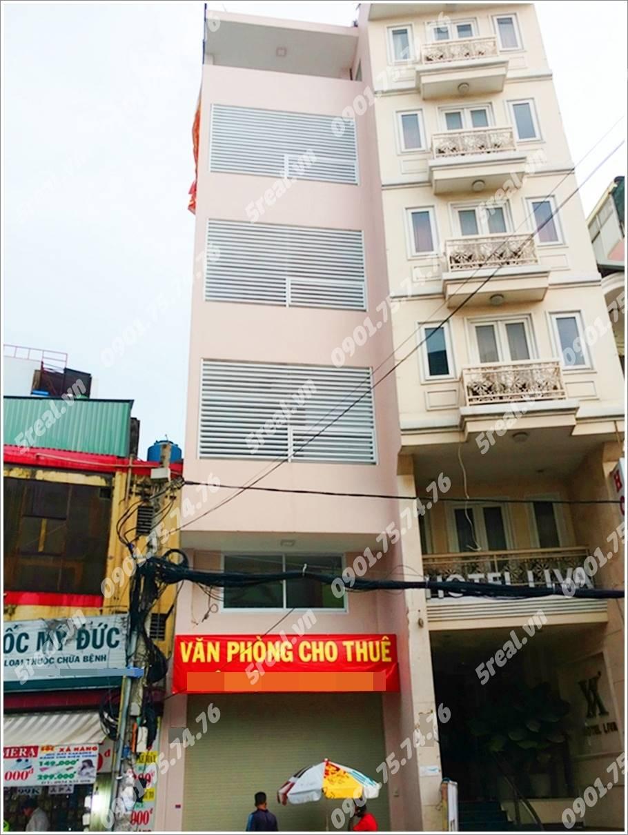 truong-thinh-building-ut-tich-quan-tan-binh-van-phong-cho-thue-5real.vn-01