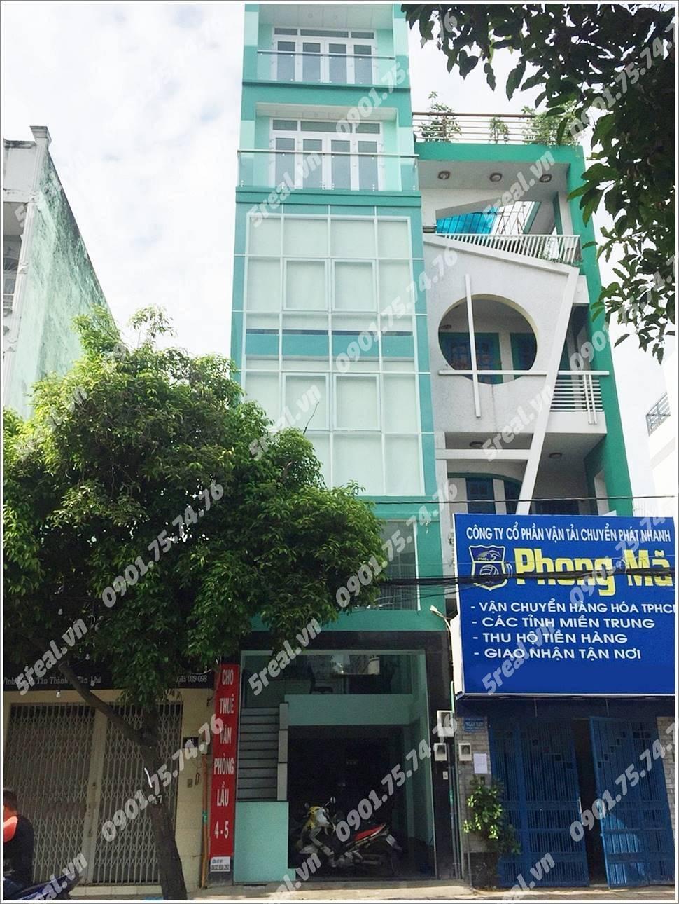 truong-vinh-ky-building-quan-tan-phu-van-phong-cho-thue-tphcm-5real.vn-01