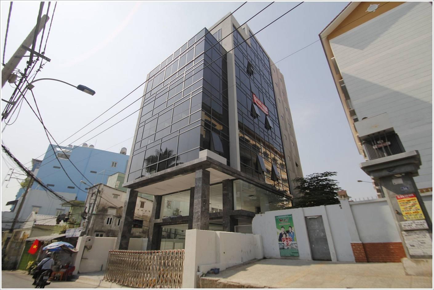 tsa-building-le-quy-don-quan-phu-nhuan-van-phong-cho-thue-tphcm-5real.vn-01