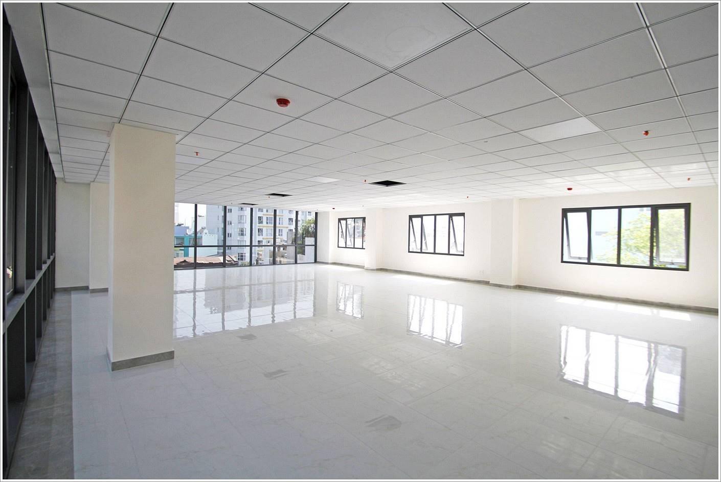 tsa-building-le-quy-don-quan-phu-nhuan-van-phong-cho-thue-tphcm-5real.vn-04