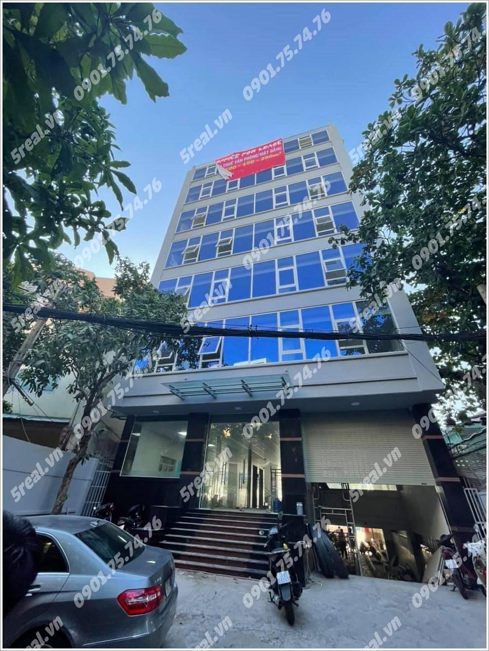 tsa-building-nguyen-dinh-chinh-quan-phu-nhuan-van-phong-cho-thue-tphcm-5real.vn-01