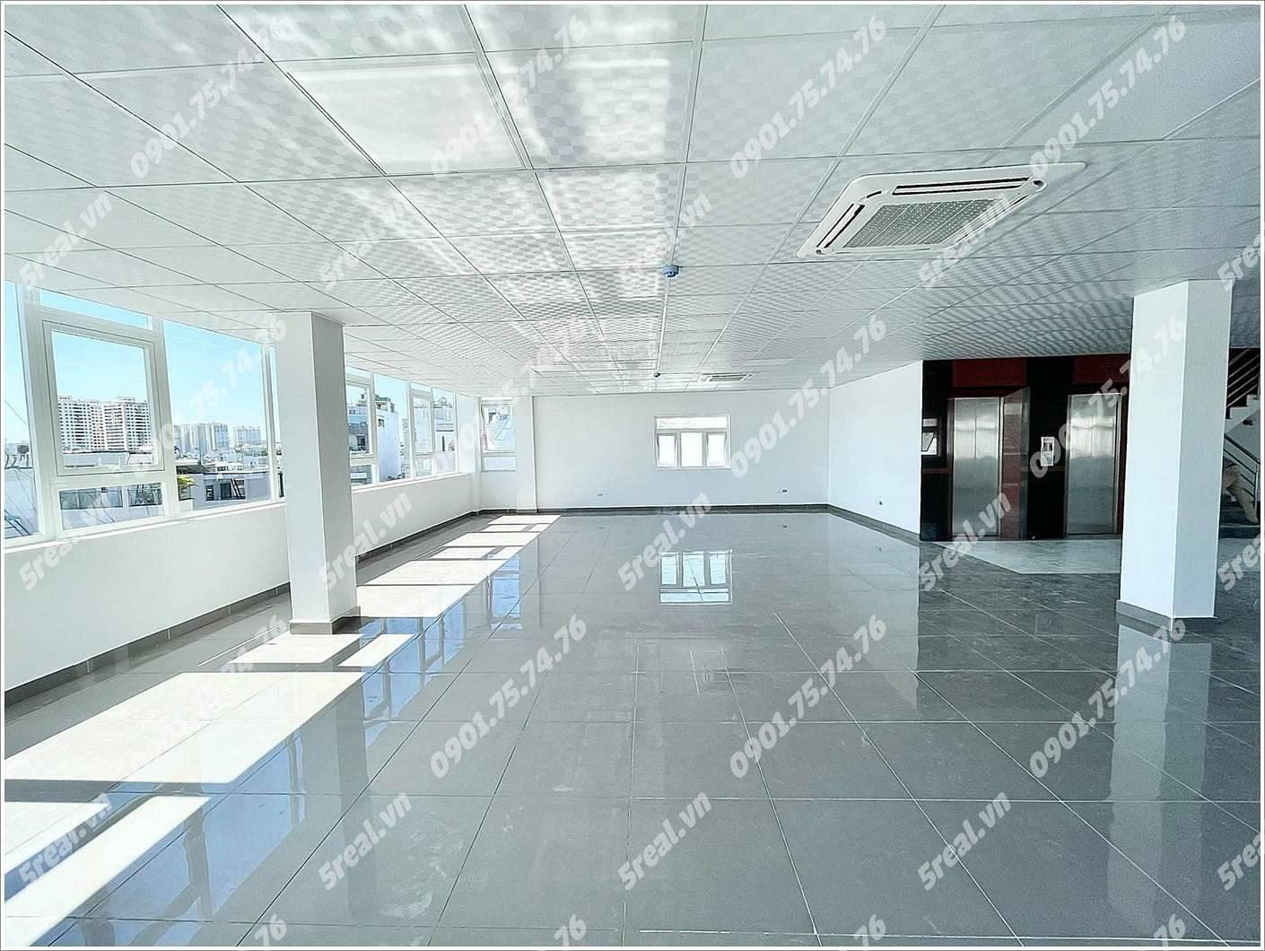 tsa-building-nguyen-dinh-chinh-quan-phu-nhuan-van-phong-cho-thue-tphcm-5real.vn-02