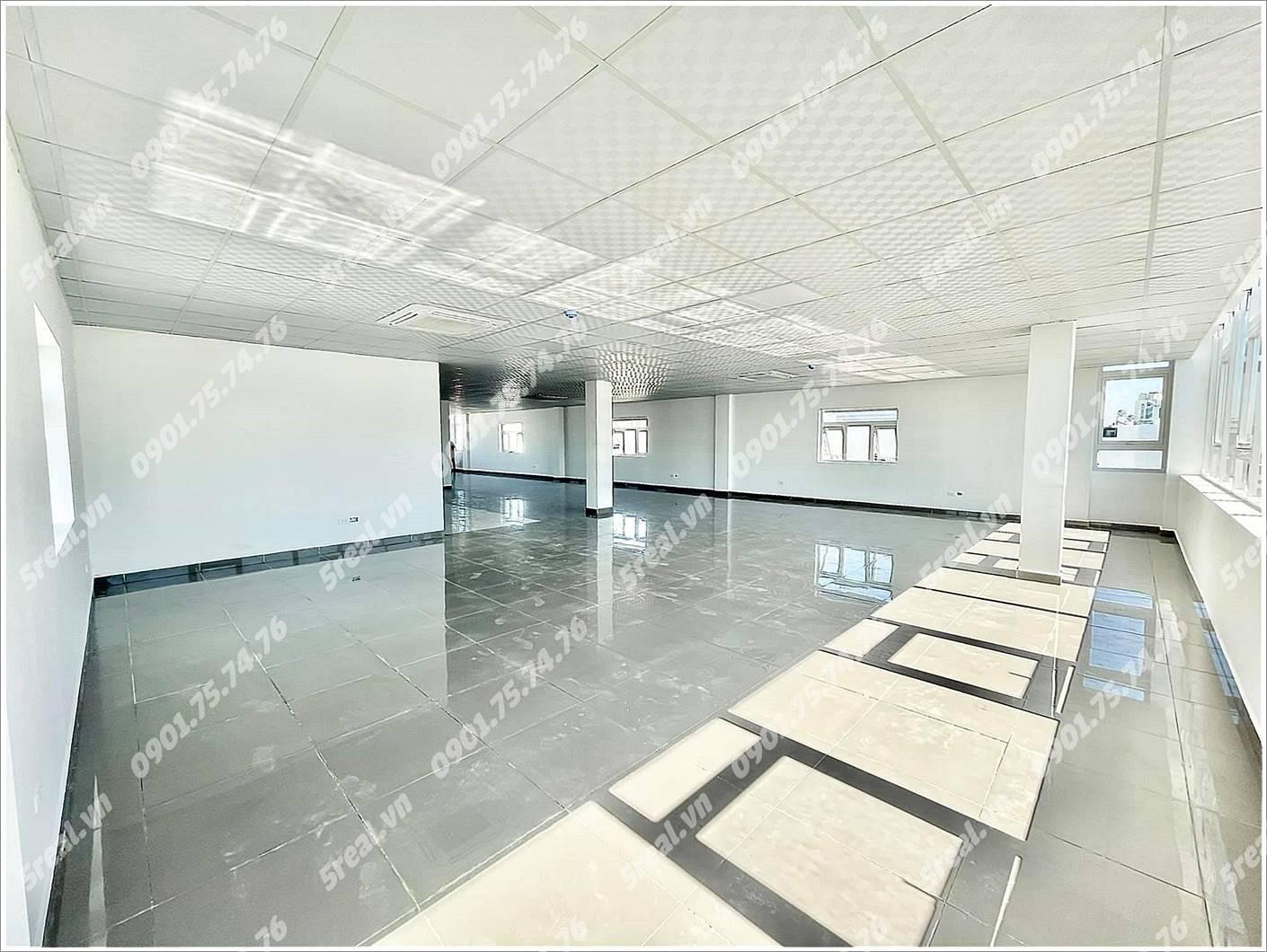 tsa-building-nguyen-dinh-chinh-quan-phu-nhuan-van-phong-cho-thue-tphcm-5real.vn-04