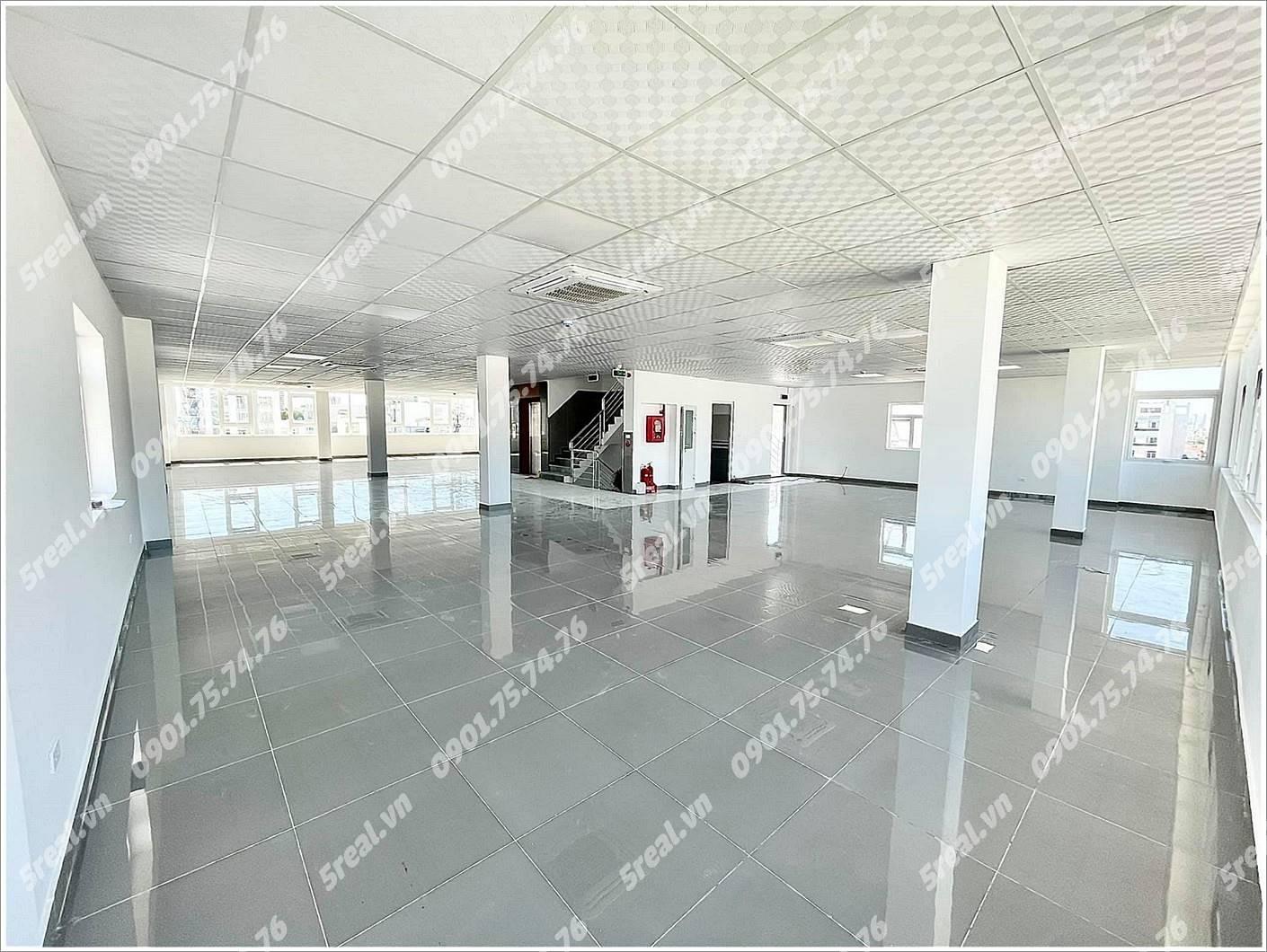 tsa-building-nguyen-dinh-chinh-quan-phu-nhuan-van-phong-cho-thue-tphcm-5real.vn-05