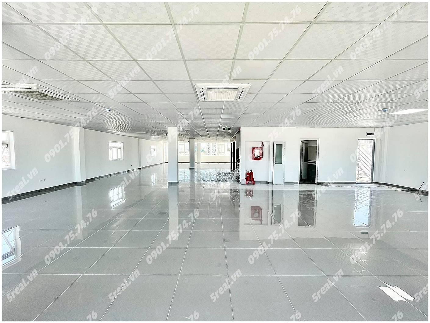 tsa-building-nguyen-dinh-chinh-quan-phu-nhuan-van-phong-cho-thue-tphcm-5real.vn-06