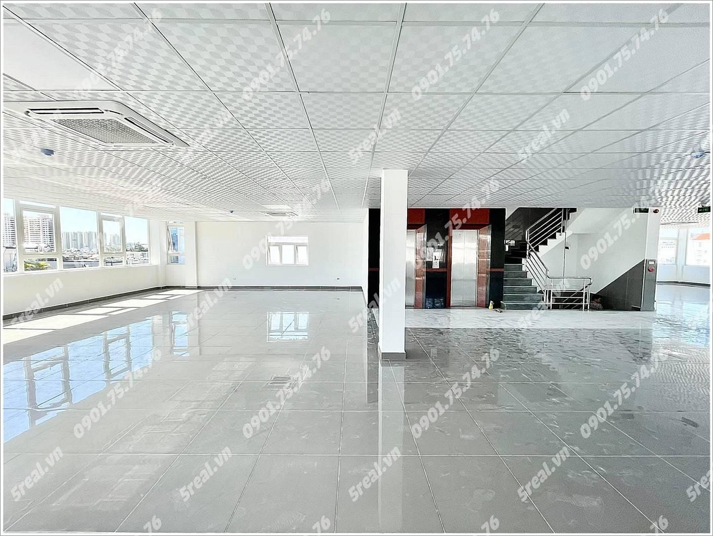 tsa-building-nguyen-dinh-chinh-quan-phu-nhuan-van-phong-cho-thue-tphcm-5real.vn-07