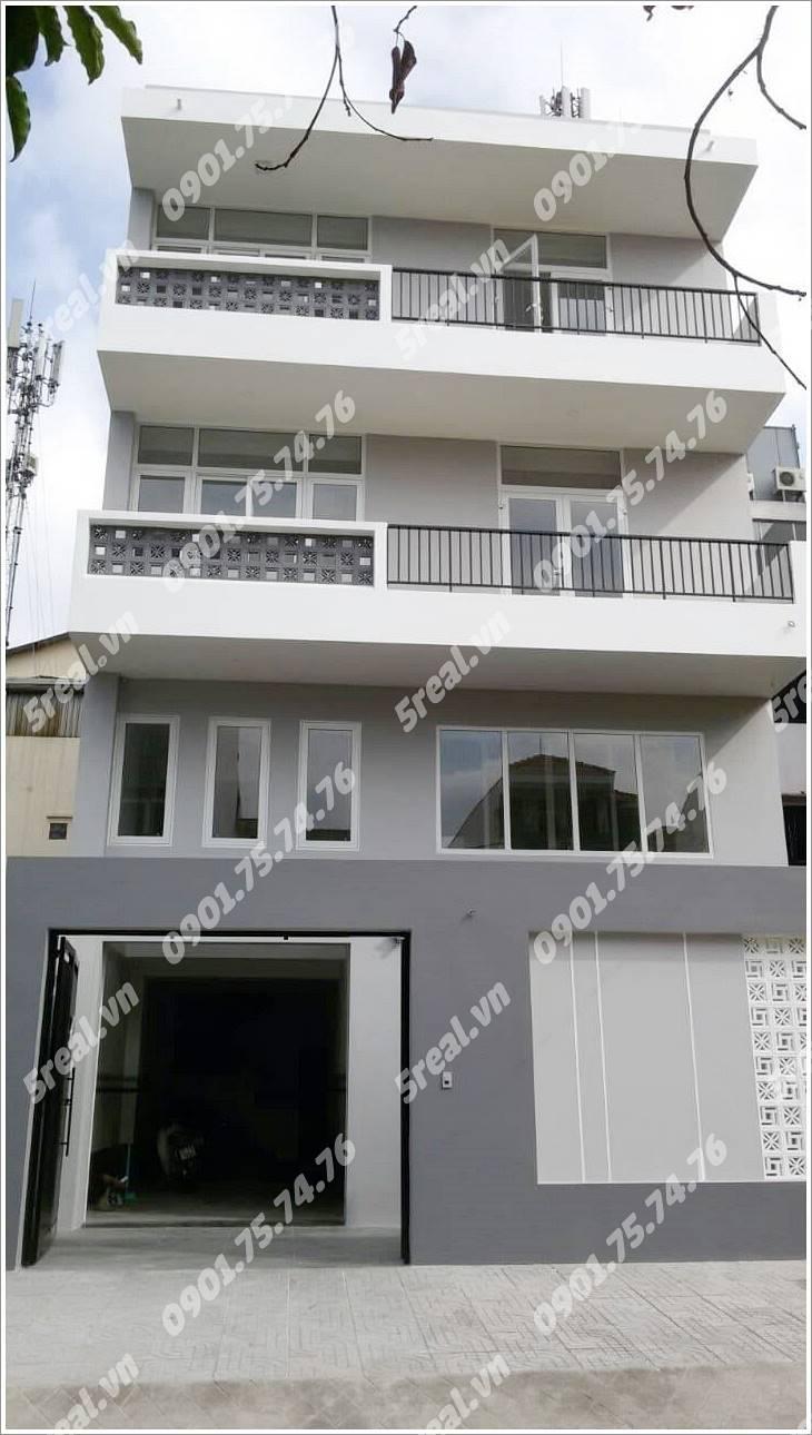 tu-xuong-building-quan-9-van-phong-cho-thue-5real.vn-01
