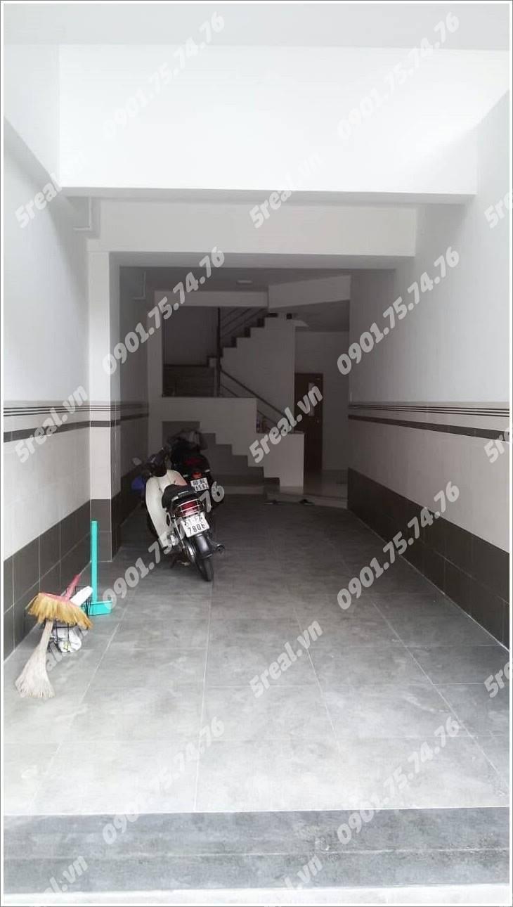 tu-xuong-building-quan-9-van-phong-cho-thue-5real.vn-02