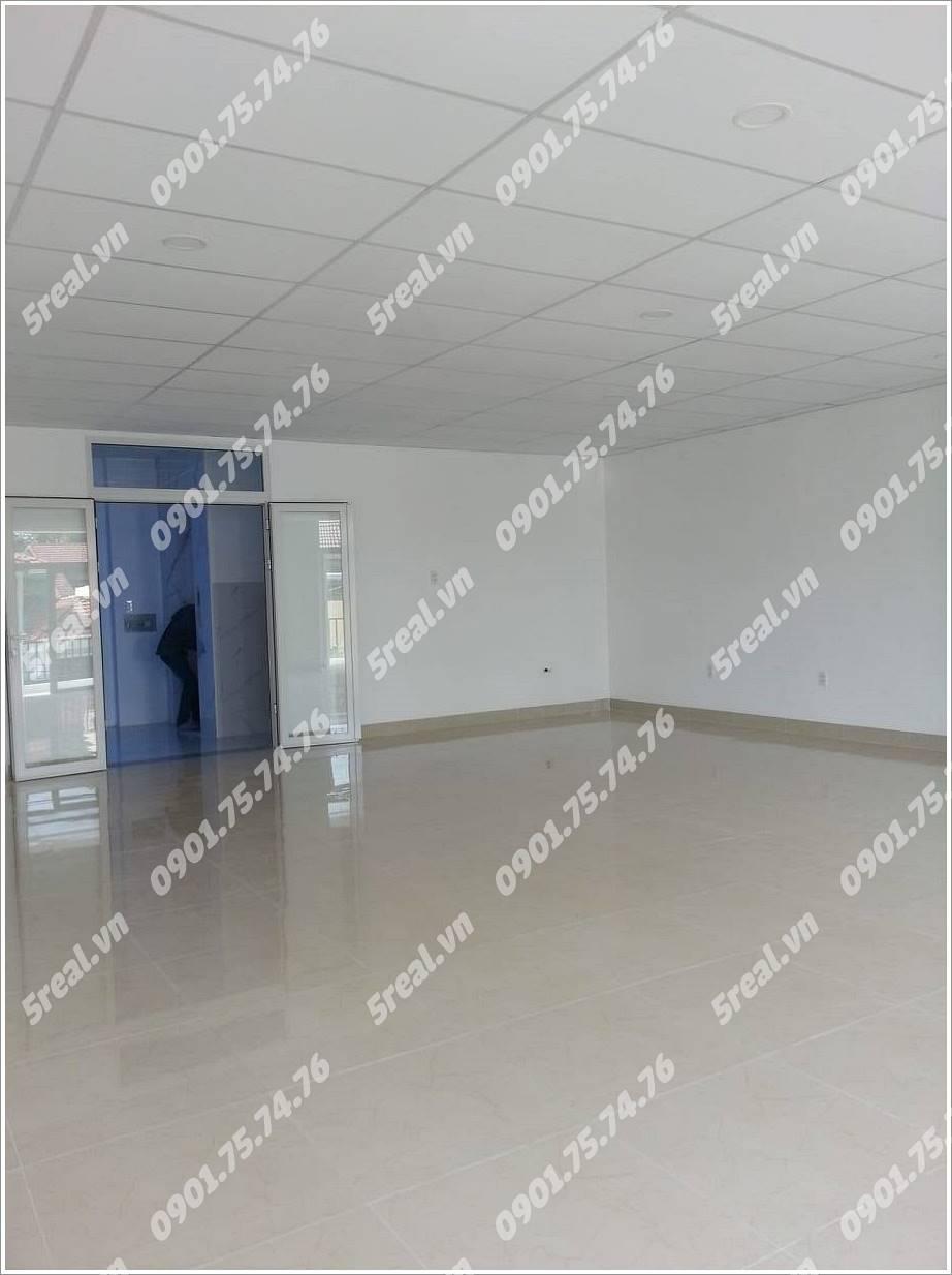 tu-xuong-building-quan-9-van-phong-cho-thue-5real.vn-04