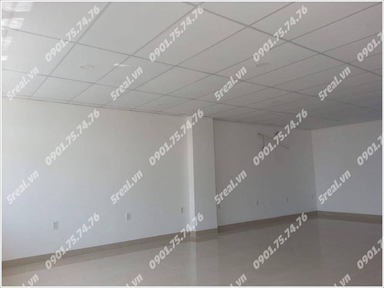 tu-xuong-building-quan-9-van-phong-cho-thue-5real.vn-05