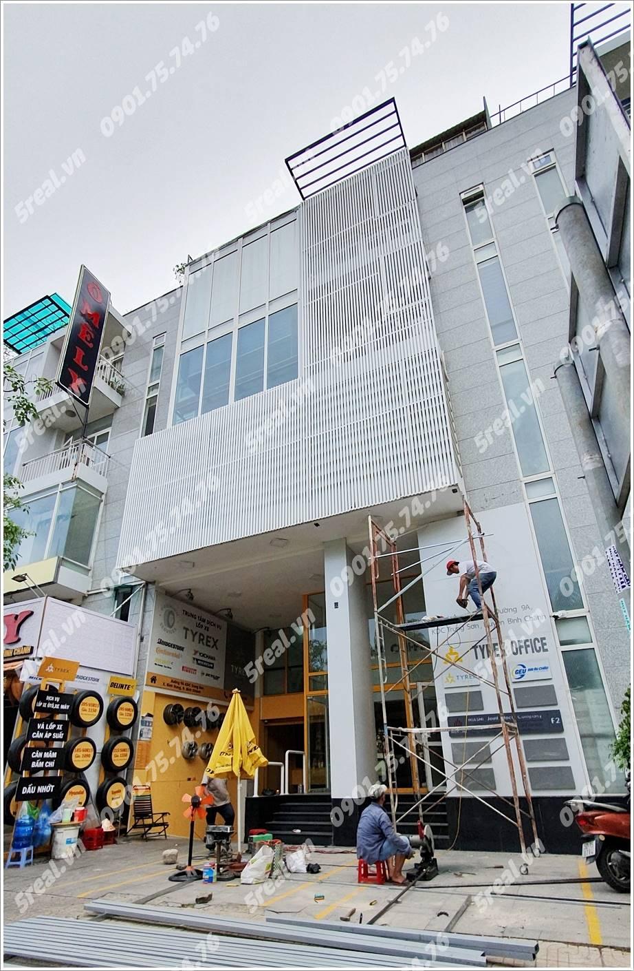 tyrex-building-duong-9a-huyen-binh-chanh-van-phong-cho-thue-tphcm-5real.vn-01