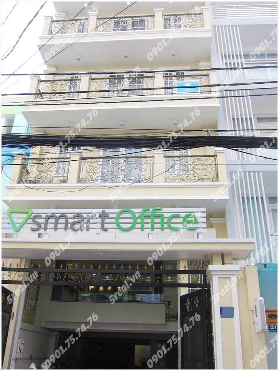v-smart-office-nguyen-dinh-khoi-quan-tan-binh-van-phong-cho-thue-5real.vn-01