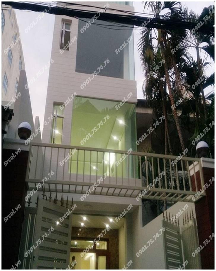 v-smart-office-song-thao-quan-tan-binh-van-phong-cho-thue-tphcm-5real.vn-01