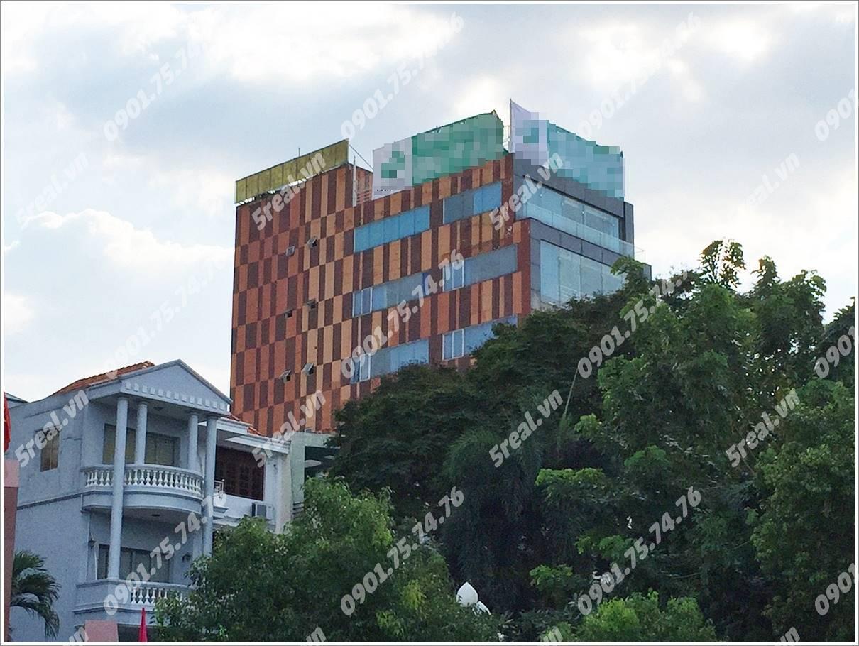 vi-building-nguyen-van-troi-quan-phu-nhuan-van-phong-cho-thue-tphcm-5real.vn-01