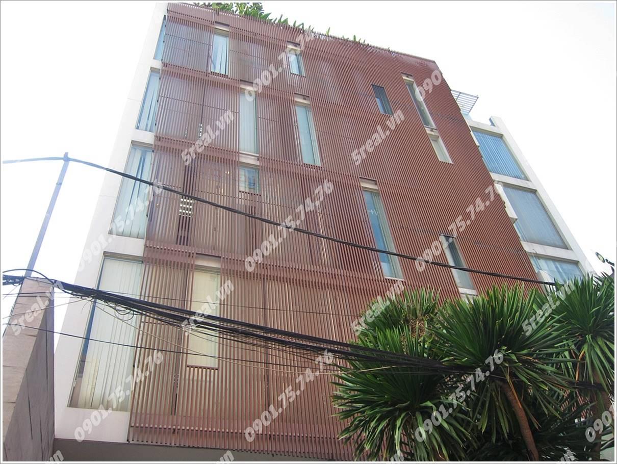 vietsky-office-building-nguyen-van-troi-quan-phu-nhuan-van-phong-cho-thue-tphcm-5real.vn-01