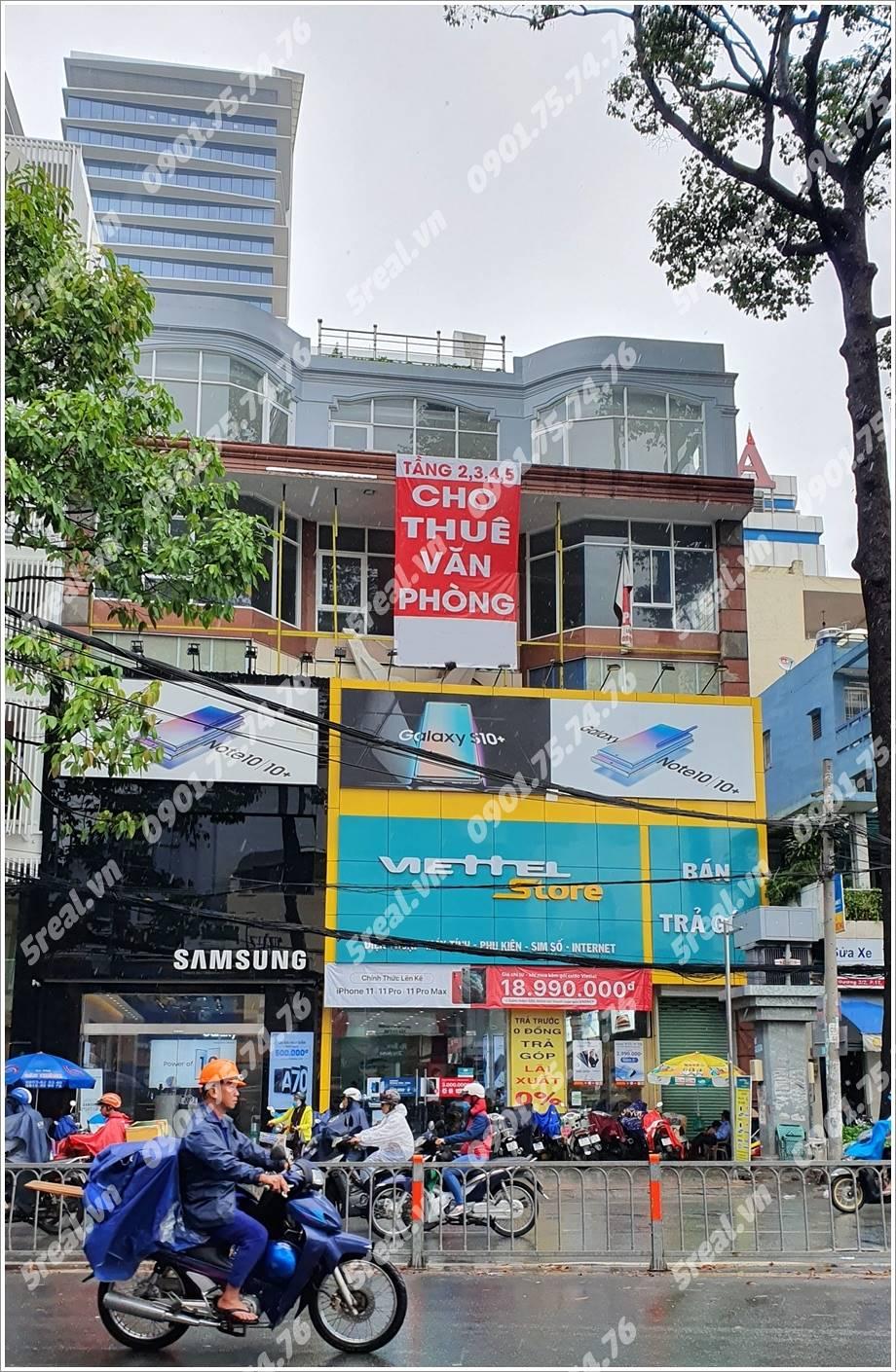 viettel-store-ba-thang-hai-quan-10-van-phong-cho-thue-5real.vn-01