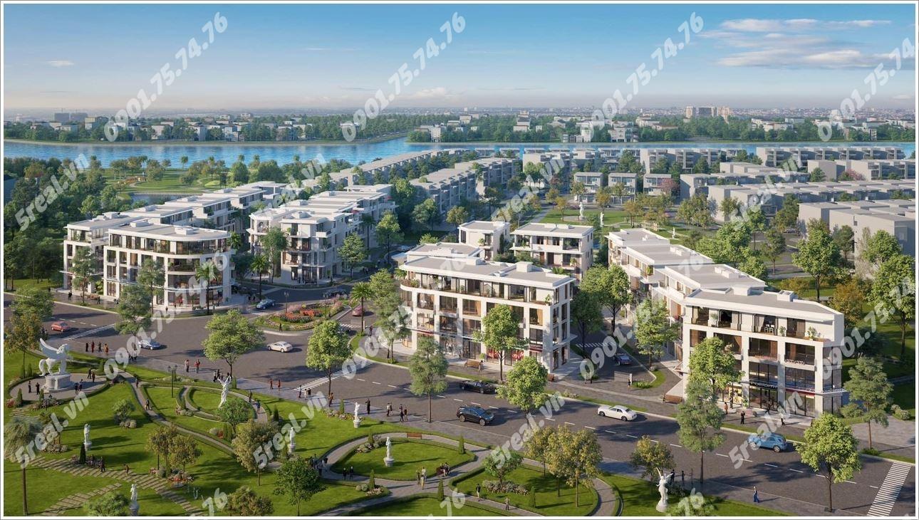 villa-park-quan-9-bung-ong-thoan-quan-9-van-phong-cho-thue-tphcm-5real.vn-01